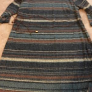 Dresses & Skirts - New without tags sweater dress